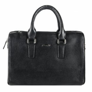 Barkli 225 03 сумка мужская