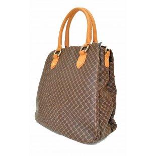 Fancy Bag РН 197-09 сумка женская