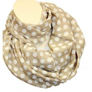 Шарф женский 7718 Soft silk