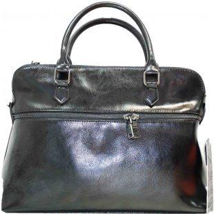 Fancy Bag 3013-04 женская сумка