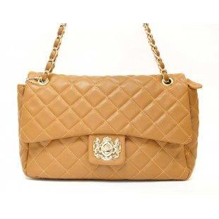 Fancy Bag 1016-06 Сумка женская