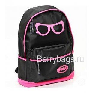 Рюкзак городской 130780 Pink MM