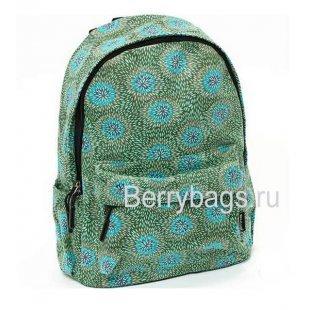 Рюкзак молодежный 130783 Peacock