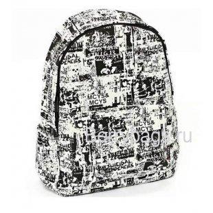 Рюкзак молодежный 130789 Mystic