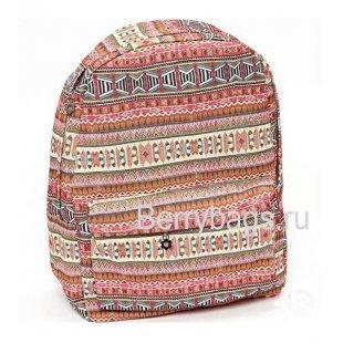 Рюкзак молодежный 130795 Cake