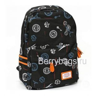 Рюкзак молодежный 130798 Sity Key