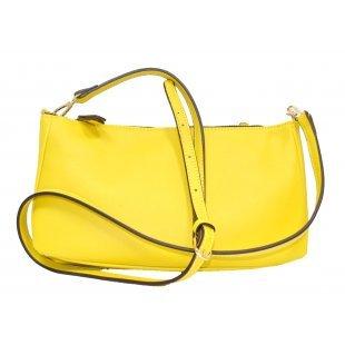 Fancy Bag 2010-67 женский клатч