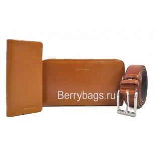 Подарочный набор мужской Bristan Wero 21127 -Craysis