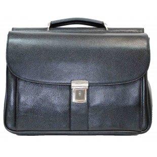 Barkli 3458 03 Портфель для документов