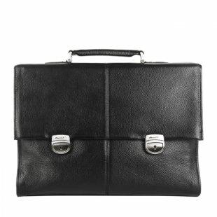 Barkli 245 03 Портфель для документов
