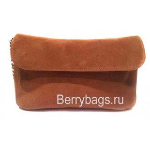 Маленькая плечевая сумка 3926590 Maldinini