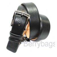 Ремень мужской кожаный Adriano Ferroro K-6713