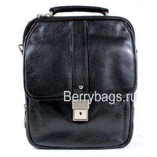 Мужская сумка-барсетка для документов BB 130772 Walantie