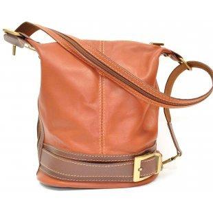 BB 3914 Сумка рюкзак
