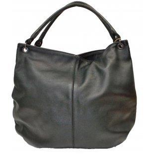 Женская сумка BB 3919 Italita