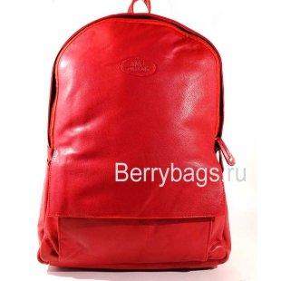 Рюкзак кожаный BB 39233-12 -Alethea