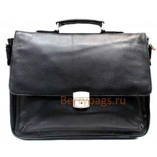 Портфель мужской Vikenzo BB 39239
