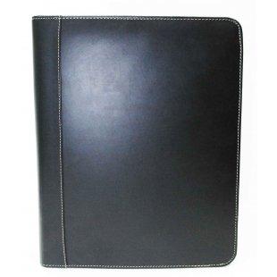 BB 3947 Папка для документов мужская