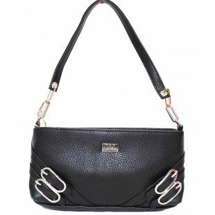 BB 3949  Женская маленькая сумочка - клатч