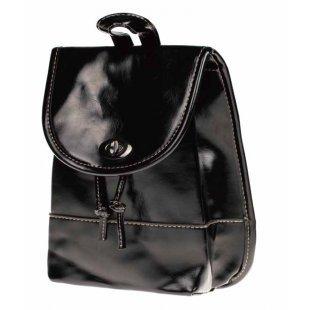 BB 3961 Рюкзак женский  маленький