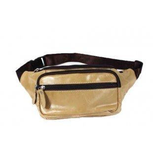 Мужская поясная сумка  BB 3962
