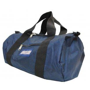 BB 3970 Мужская спортивная сумка текстильная