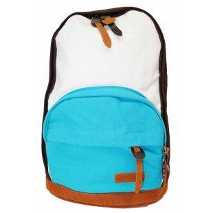 BB 3985 Рюкзак текстильный мягкий