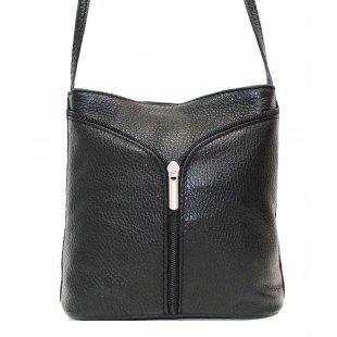 BB 3989 сумка через плечо женская