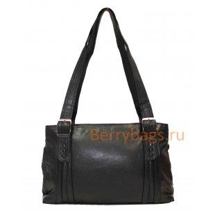 Женская небольшая сумка VIGO BB 39A0-4