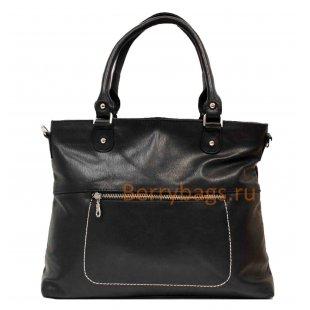 Женская сумка Black Square BB 39Z-28