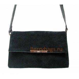 Женская сумка через плечо Compare BB39184