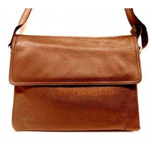 Мужская сумка Norton BB39210 brown