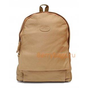 Рюкзак городской кожаный Marlou BB39233