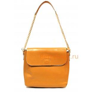 Женская сумка через плечо Helouri BB39255