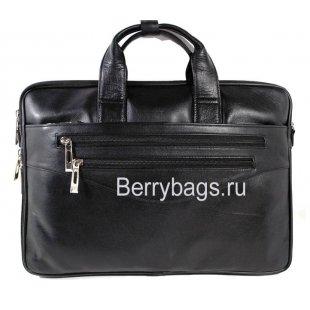 Сумка мужская для ноутбука и документов BB39L017 -Geimes