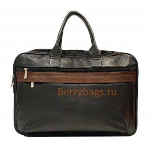 Мужская сумка для ноутбука Genre BB39M-006