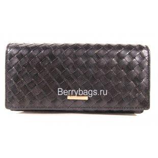 Женский кожаный кошелек BRISTAN WERO 2452-PANDORA