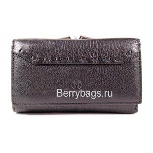 Женский кожаный кошелек BRISTAN WERO 2512 -Monito