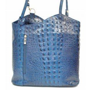 BS 3935 Женская плечевая сумка рюкзак