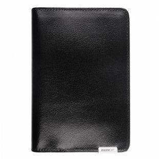 Barkli 00019-5  обложка для паспорта
