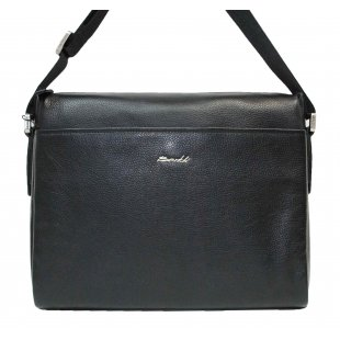 Barkli 268-3-03 Мужская сумка плечевая для документов