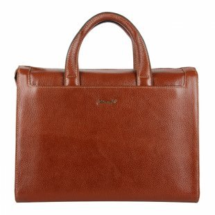 Barkli 3443 01 Мужская сумка