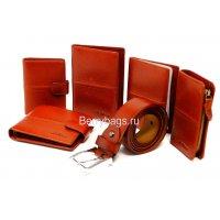 Мужской подарочный набор Bristan Wero 002 - OPTIMA