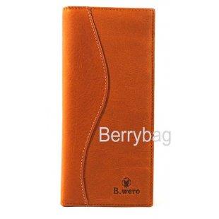 Вертикальное портмоне Bristan Wero 006201-01 Bolton