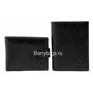 Мужской подарочный набор Bristan Wero 011 - LITE