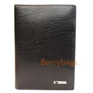 Обложка для паспорта Bristan Wero 0906