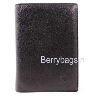 Обложка для паспорта Bristan Wero 143855 - Bonita