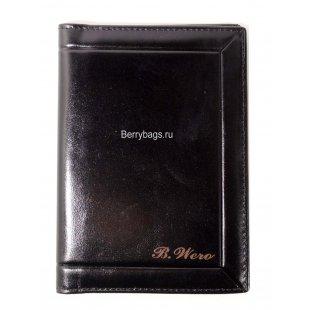 Обложка для паспорта Bristan Wero 5904