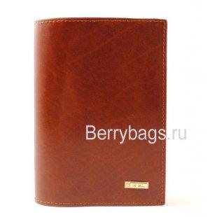 Обложка для паспорта Bristan Wero 590401-Piefer