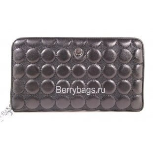 Женский кошелек-органайзер Bristan Wero 9445 - Double Frappe
